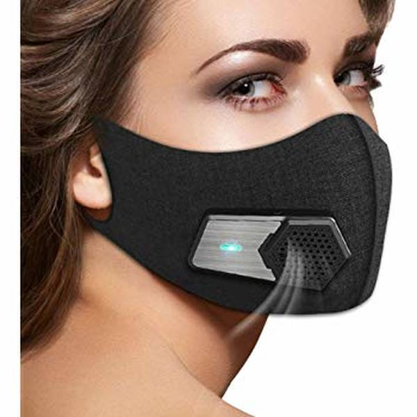 masque chirurgical anti grippe