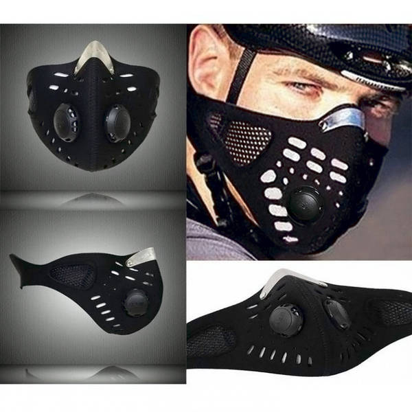 masque medical enfant n95